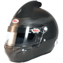 Capacete HP5 Forced Air