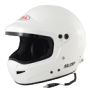 Capacete R5-Pro Rally