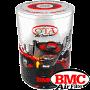 OTA BMC