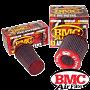 Filtros Cónicos (SA) BMC