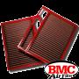 Filtros de ar BMC
