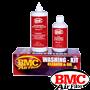 Produtos de limpeza BMC
